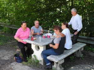 Italie: lacs et Dolomites à moto 2012(1 semaine et 2500km de bonheur). Dolomites2012_0012-300x225