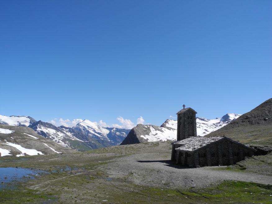 Dolomites2012_0101