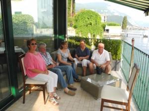 Dolomites2012_045-300x225