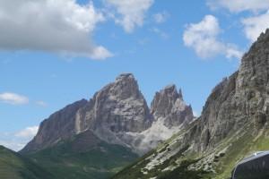 Dolomites2012_088-300x200