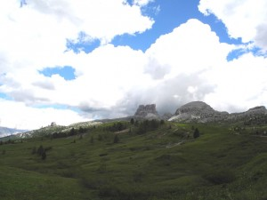 Dolomites2012_090-300x225