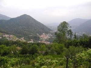 Dolomites2012_1411-300x225