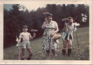 Photo souvenir cublize-1960-300x212