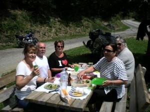 2013. Sortie dans les Alpes 001-300x225